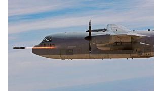 米海兵隊がC-130とオスプレイの全機を武装化 - 小川和久の『NEWSを疑え!』 第489号