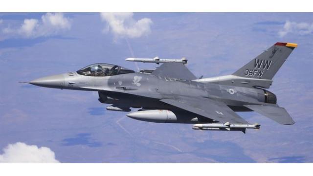 「三沢基地の核搭載戦闘機が平壌上空へ往復」というデタラメ - 小川和久の『NEWSを疑え!』 第519号