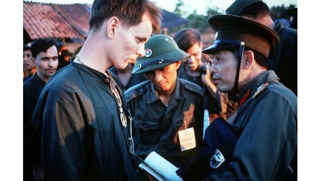 自衛隊員は「捕虜」の待遇を求められるか - 小川和久の『NEWSを疑え!』 第524号