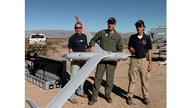 陸海空に展開する米軍の人工知能 - 小川和久の『NEWSを疑え!』 第526号