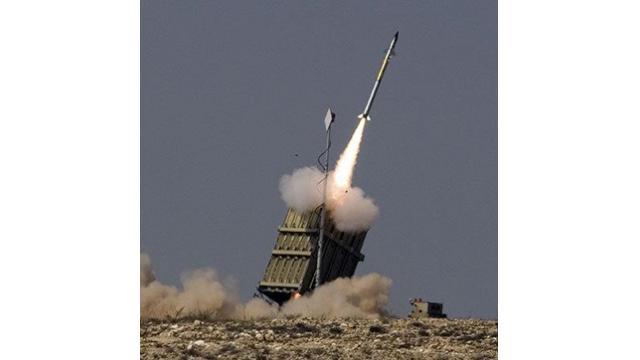 ノドンにも有効、イスラエルの新型迎撃ミサイル - 小川和久の『NEWSを疑え!』 第554号