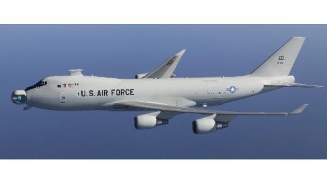 米国、ミサイル防衛用レーザーの開発を再開 - 『NEWSを疑え!』第594号(2017年6月19日特別号)