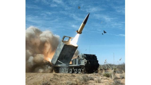 知っていますか、準弾道ミサイルのこと  - 『NEWSを疑え!』第598号(2017年7月3日特別号)