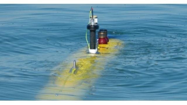 米国が開発中の潜水艦の対潜能力を倍増する新兵器 - 『NEWSを疑え!』第603号(2017年7月24日特別号)