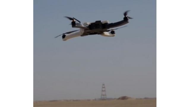 米海兵隊は3Dプリンタで無人機を製造する - 『NEWSを疑え!』第624号(2017年10月16日特別号)
