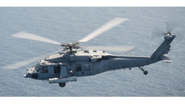 佐世保に配備される沿海域戦闘艦の運用構想 - 『NEWSを疑え!』第626号(2017年10月23日特別号)