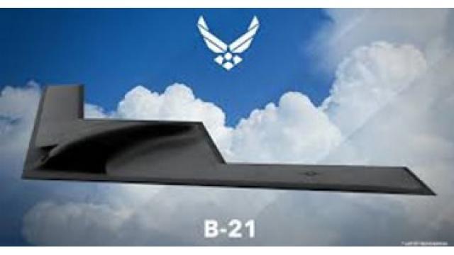 米国の核戦略見直し案は「欲しいものリスト」 - 『NEWSを疑え!』第647号(2018年1月15日特別号)