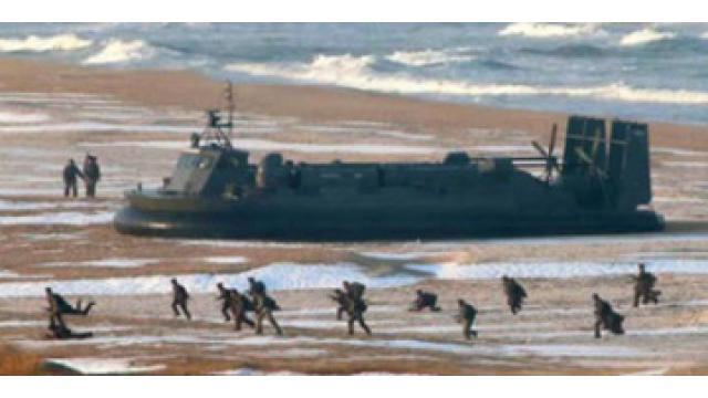 北朝鮮潜水艦の「実力」 -『NEWSを疑え!』第655号(2018年2月15日号)