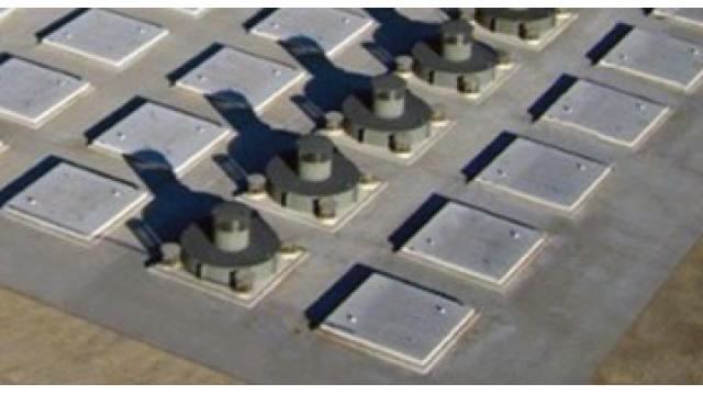 使用済み核燃料の中間貯蔵施設建設計画が米国で前進 -『NEWSを疑え!』第662号(2018年3月12日特別号)