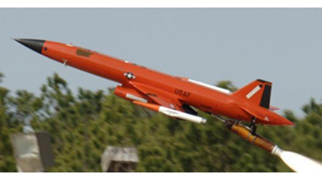 米国、戦闘機型無人機の輸出を承認 -『NEWSを疑え!』第666号(2018年3月26日特別号)