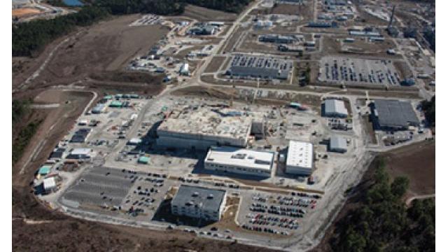 米国がMOX燃料工場建設をついに中止 -『NEWSを疑え!』第678号(2018年5月14日特別号)
