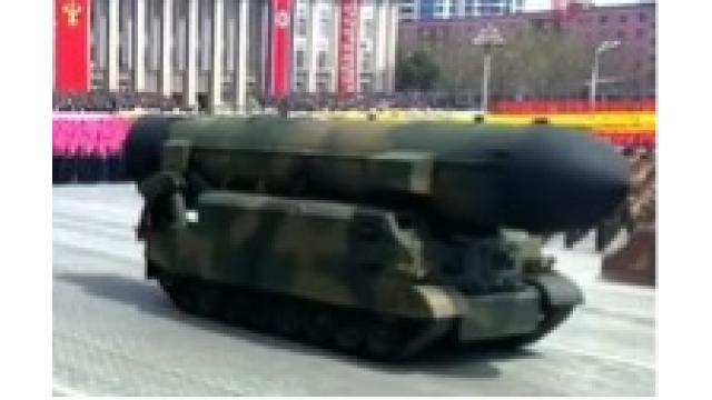 原発も宇宙ロケットも残る?北朝鮮の段階的非核化-『NEWSを疑え!』第684号(2018年6月4日号)