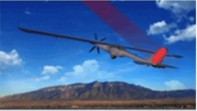 飛行中にレーザー光で充電される無人機-『NEWSを疑え!』第701号(2018年8月6日特別号)