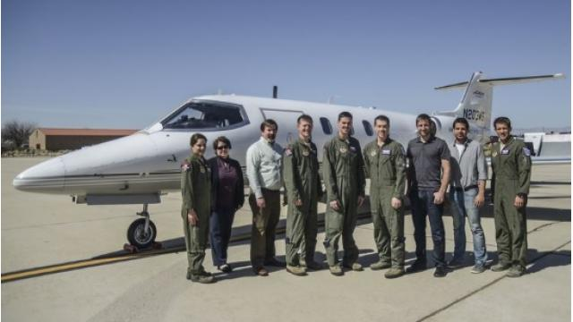 旧式戦闘機の有効性を無人機で維持する -『NEWSを疑え!』第706号(2018年8月27日特別号)