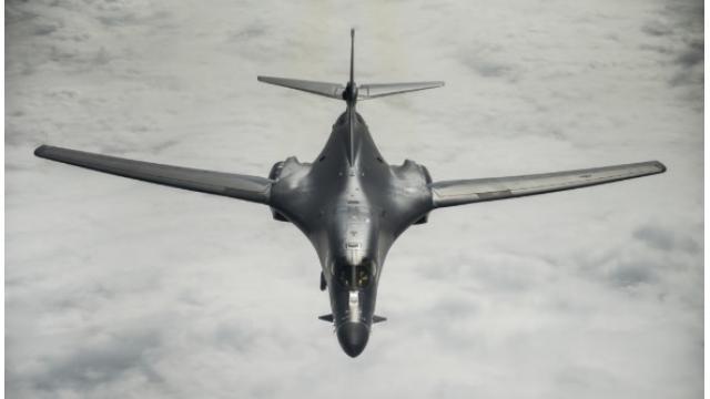 米戦略兵器の非核化改修に関するロシアの苦情-『NEWSを疑え!』第741号(2019年1月21日特別号)