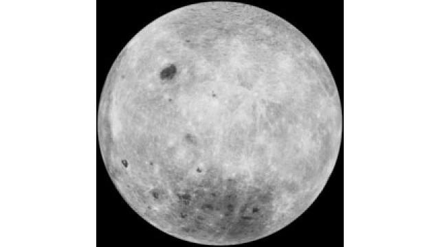 月面裏側へ軟着陸した中国-『NEWSを疑え!』第746号(2019年2月7日号)