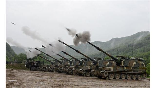 韓国海軍の位置づけと気質は?-『NEWSを疑え!』第747号(2019年2月14日号)