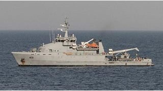 米海軍が10隻調達する2000トンの無人艦 -『NEWSを疑え!』第756号(2019年3月18日特別号)