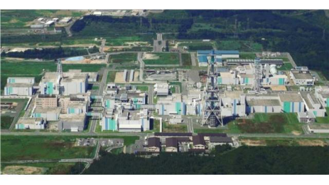海水ウランの回収で核燃料再処理は不要になる -『NEWSを疑え!』第765号(2019年4月22日特別号)