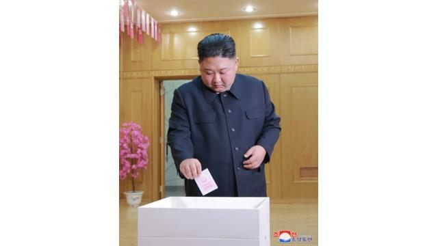 独裁者が権力を掌握した瞬間-『NEWSを疑え!』第777号(2019年6月13日号)
