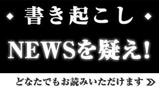 【参考人質疑 小川和久】2015年7月1日平和安全特別委員会|テキスト版