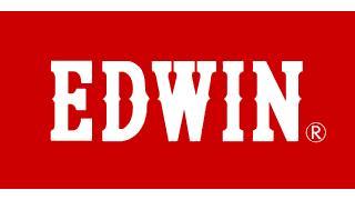 EDWINの本当の社名の由来