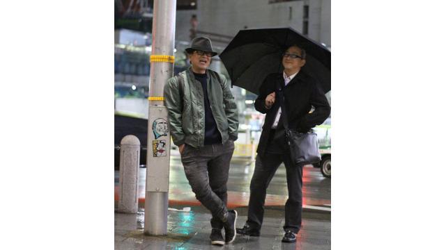 『みんなのおめでとうをひとつに』歌手NewJack拓郎デビュー25周年インタビュー