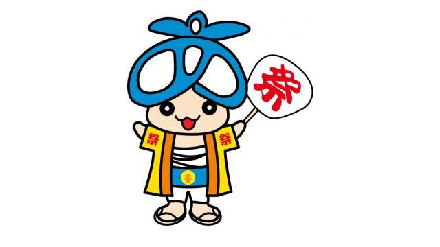 恋するNAGANO WINEイベント&タチアカネ「蕎麦の花・実まつり」生放送レポート