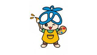 第14回 青木村産業祭2015初日(11/14)