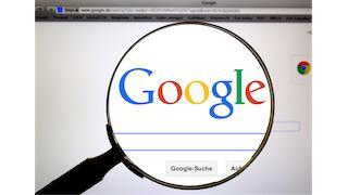 チミとアナちゃん(GoogleAnalyticsの事ね)【ヤマタクのWEBマーケティング】第53回