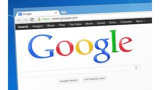 Google Analytics講座だヨ【ヤマタクのWEBマーケティング】第55回