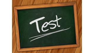 ABテストに必要なサンプル【ヤマタクのWEBマーケティング】第56回