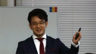 売り方を考える前に、商品設計の極意は「奥」から!【ヤマタクのWEBマーケティング】第3号
