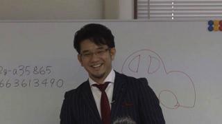 モテないサイトこそ、コンテンツマーケティング【ヤマタクのWEBマーケティング】第7号