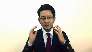 WEB診断復習!メリハリボディのナイスサイトへ【ヤマタクのWEBマーケティング】第8号