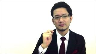 ヤマタクQ&A祭り【ヤマタクのWEBマーケティング】第11号
