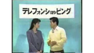たかたマジック【ヤマタクのWEBマーケティング】第40号