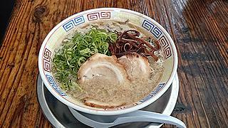 福岡グルメレポーーーート!!part2