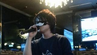 ニコバー福岡ぁ!れぽーーーーと!