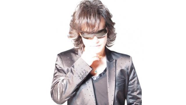 決定!龍玄としの「プライベーとし生放送@秘密の花園」D&C東京公演の裏側スペシャル生放送!