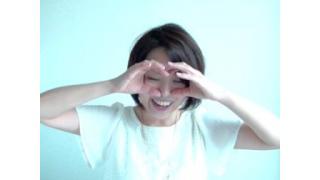 早川亜希動画#266≪江頭2:50のピーピーピーするぞ!DVD発売決定!≫