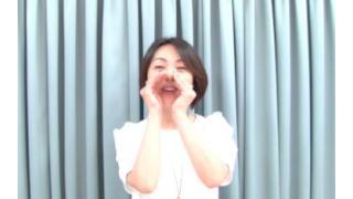 早川亜希動画#275≪母の日のプレゼントっ!≫