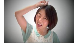 早川亜希動画#307≪写真の盛り方、盛られ方(注:妄想シーンあり)≫