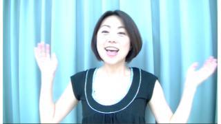 早川亜希動画#311≪江頭2:50のピーピーピーするぞ!DVD11弾!≫