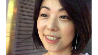 早川亜希動画#325≪はやかわ散歩、ジャジャン麺編≫