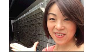 早川亜希動画#329≪早川散歩、PPP収録の地「高田馬場」へ!≫