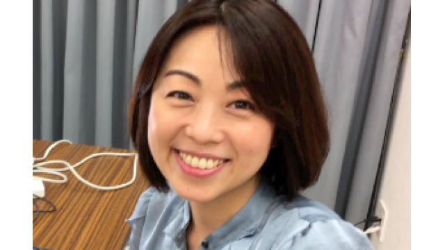 早川亜希動画#330≪Aさんにレポートしてもらった!≫