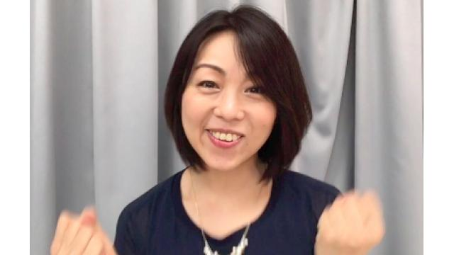 早川亜希動画#336≪おそば屋さんの不思議なお話。≫