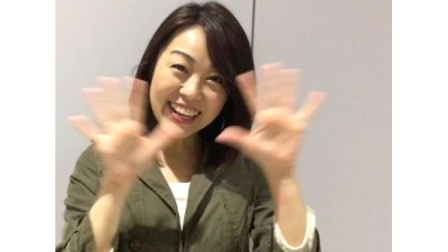 早川亜希動画#355≪未公開を公開にしよう企画第一弾。≫