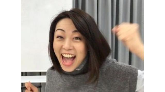 早川亜希動画#361≪亜希vsAさん、質問対決Part2!≫